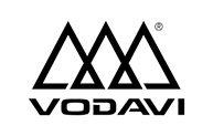 CallCabinet-Supported-PBX-Manufacturer-Vodavi