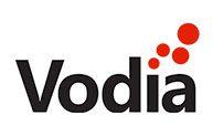 CallCabinet-Supported-PBX-Manufacturer-Vodia